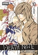 Front pageDeath Note 10