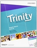 Front pageTrinity College London Graded Examinations in Spoken English (GESE) Grades 3-4: Student's Pack with Audio CD