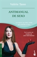 Front pageAntimanual de sexo