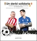 Front pageUn derbi solidario 5