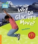 Front pageWhy Do Glaciers Move? Level 6 Factbook