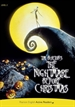 Portada del libro Level 2: Nightmare before Christmas Book and Multi-ROM with MP3 Pack