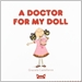 Front pageA doctor for my doll