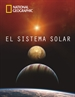 Front pageEl sistema solar