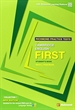 Portada del libro RICHMOND FCE PRACTICE TESTS SB without answers+Code NEW EDITION