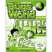 Portada del libro BUGS WORLD 4 Ab Pk (new C)