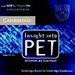 Portada del libro Insight into PET Audio CDs (2)