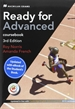 Portada del libro READY FOR ADV Sb -Key (eBook) Pk 3rd Ed
