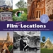 Portada del libro Film & TV Locations: A Spotter's 1