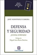 Front pageDefensa Y Seguridad