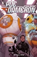 Front pageStar Wars Poe Dameron nº 06