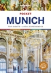 Portada del libro Pocket Munich 1