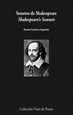 Front pageSonetos de Shakespeare