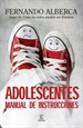 Front pageAdolescentes manual de instrucciones