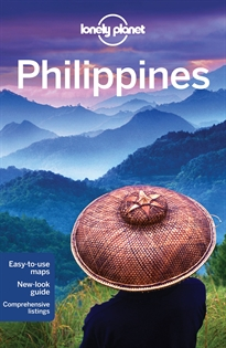 Books Frontpage Philippines 12