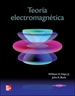 Front pageTeoria Electromagnetica