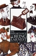 Front pageNllb: Importance Of Being Earnest, The