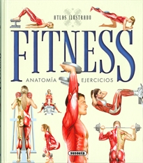 Books Frontpage Fitness