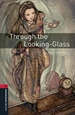 Portada del libro Oxford Bookworms 3. Through the Looking-Glass MP3 Pack
