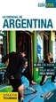 Front pageArgentina