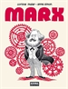 Front pageMarx