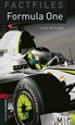 Portada del libro Oxford Bookworms 3. Formula One MP3 Pack