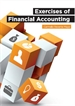 Portada del libro Exercises of Financial Accounting
