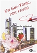 Front pageUn gin-tonic, por favor