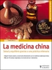 Front pageLa medicina china