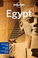 Front pageEgypt 12