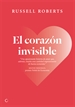 Front pageEl corazón invisible