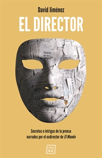 Books Frontpage El Director