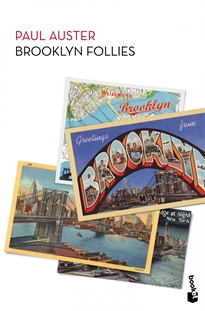 Books Frontpage Brooklyn Follies