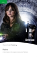 Front pageLevel 3: Doctor Who: Flatline Book & MP3 Pack