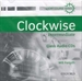 Front pageClockwise Intermediate. Class Audio CD (2)