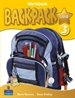 Portada del libro Backpack Gold 3 Workbook, CD and Reader Pack Spain