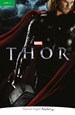 Front pageLevel 3: Marvel's Thor Book & MP3 Pack