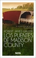 Front pageLos puentes de Madison County