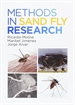 Portada del libro Methods in sand fly research