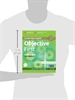 Front pageObjective First Student's Book with Answers with CD-ROM 4th Edition