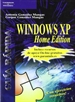 Portada del libro Guía rápida. Windows XP Home Edition