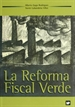 Front pageLa reforma fiscal verde