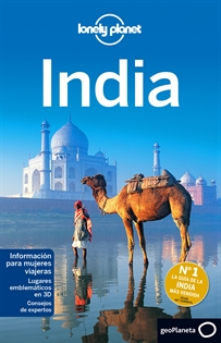 Books Frontpage India 6