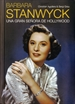 Front pageBarbara Stanwyck