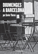 Front pageDiumenges a Barcelona