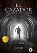 Front pageEl Cazador