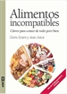 Front pageAlimentos incompatibles
