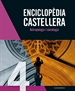 Front pageEnciclopèdia castellera. Antropologia i sociologia