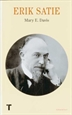 Front pageErik Satie
