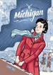 Portada del libro Michigan